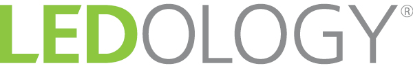 Ledology Mobile Retina Logo